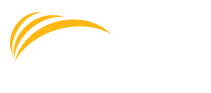US Sunlight Solar Attic Fans and Skylight Tubes